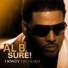 Al B. Sure! - Day & Nite Interlude