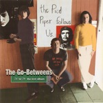 THE GO-BETWEENS - People Say