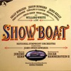 Showboat (Original Cast) (The RSC / Opera North Production) [First complete recording of the 1946 Edition]