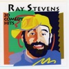 Ray Stevens: 20 Comedy Hits, Ray Stevens