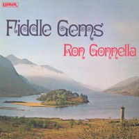 Fiddle Gems by Ron Gonnella on Apple Music