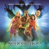 Scooby-Doo (Music from the Motion Picture)