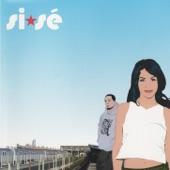 SiSe - My Sol