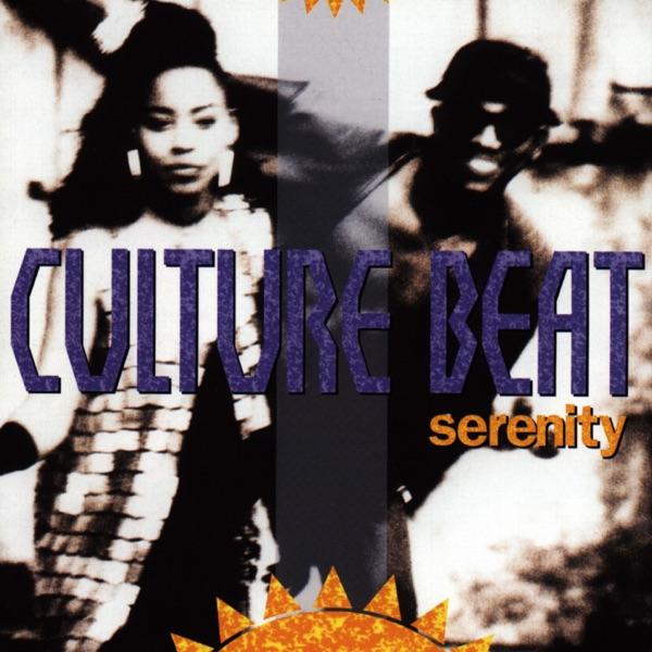 Culture Beat mit Got to Get It