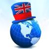 無料で英語を独学するブログ。
