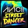 Street Dancer (Remixes)