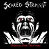 Scared Straight - Where Do We Go from Here?