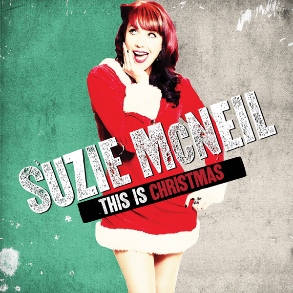 this is christmas by suzie mcneil on apple music