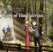King of the Fairies
