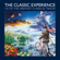 Various Artists - The Classic Experience - 135 of the Greatest Classical Tracks