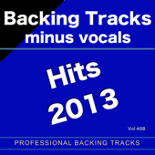 Speechless Backing Track In The Style Of Israel & New Breed [Backing Track] Backing Tracks Minus Vocals - Backing Tracks Minus Vocals