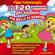 Il caffe' della peppina - Elisa Mutto Top 100 classifica musicale  Top 100 canzoni per bambini
