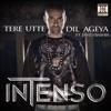 Tere Utte Dil Ageya feat Javed Bashir Single