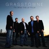 Grasstowne - Heartbreak Express