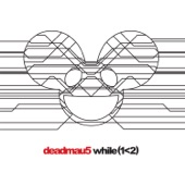 Deadmau5 - Terrors In My Head
