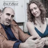 Dan Frechette & Laurel Thomsen - My Bride and I