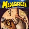 Madagascar (Motion Picture Soundtrack)