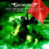 Galneryus - Silent Revelation