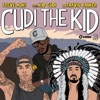 Cudi the Kid (feat. Kid Cudi & Travis Barker) [Remixes], Steve Aoki
