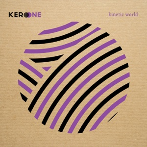 Kero One - Time Moves Slowly feat. The Tones