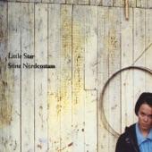Stina Nordenstam - Little Star