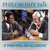 049: Is Free Will an Illusion? (feat. John M. Fischer)