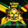 Shaggy - Bridges (feat. Chronixx) artwork