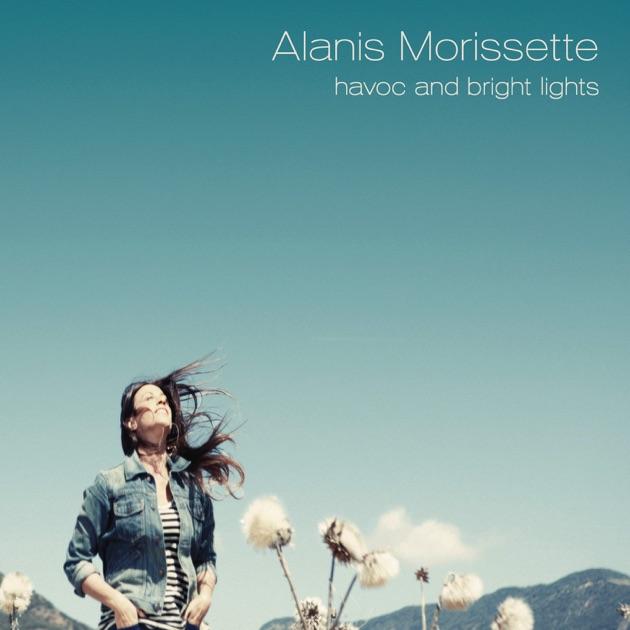 MORISSETTE ALANIS BAIXAR THE OF BEST