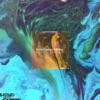 Kosmichemusik EP (feat. Frank Nitt, Moka Only & Claire Mortifee), Potatohead People
