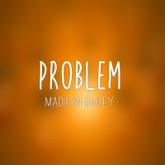 Problem (Acoustic Version) - Single