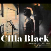 Cilla Black - Across the Universe