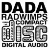 DADA - Single ジャケット写真