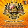 Clubtraxxx Vol 3, DJ Dizzy