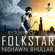Return of the Folkstar - Nishawn Bhullar
