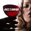 Jazz Lounge - Jazz Lounge