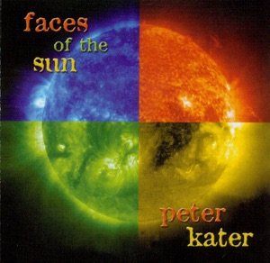 Peter Kater - Place of Peace
