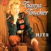 Hits - Tanya Tucker