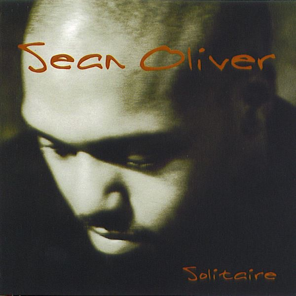 Sean Oliver - You And Me