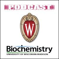 Biochemistry 651