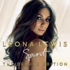 Spirit (The Deluxe Edition), Leona Lewis