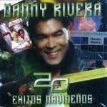 Danny Rivera - El Coqui