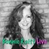 Bonnie Raitt (Live) ジャケット写真