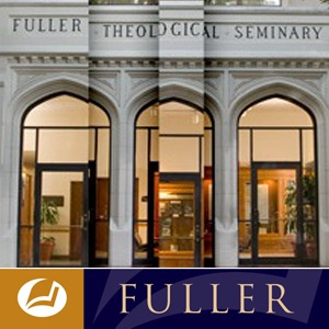 The First Years after Seminary: Now What? - Audio