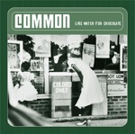 Common - Time Travelin' (A Tribute To Fela) [feat. Vinia Mojica, Roy Hargrove & Femi Kuti]