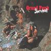 Survival - Grand Funk