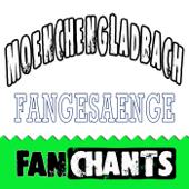 Borussia Mönchengladbach Fangesänge