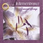 In Rememberance / Funeral Songs