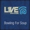 Live@VH1.com - Bowling for Soup - EP ジャケット写真