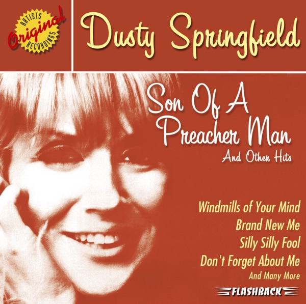 Son of a Preacher Man (Remastered Version)