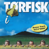 VLTJ... (2000 Mix)